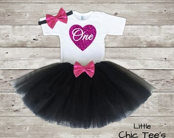 Baby Girl Clothes, first birthday outfit pink, 1st birthday outfit, one birthday outfit, 1st birthday outfit pink, baby girl outfit pink