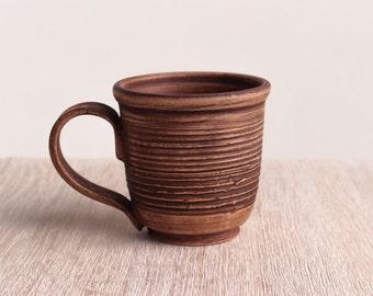 Ceramic mug handmade, coffee cup, stoneware mug, ceramic pottery, pottery mug, handmade coffee mug, handmade pottery, ceramic coffee mug