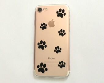iPhone Cases - 7 / 7 Plus / 6S / 6S Plus / 6 / 6 Plus / 5S & Samsung Galaxy S7 / S6 / Edge / S5 Samsung Phone Case iPhone Case