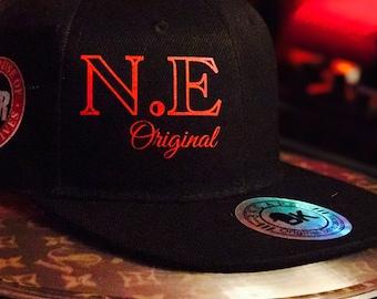 NEO Hats