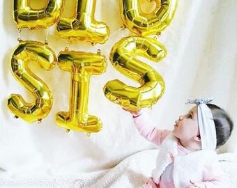 BIG SIS Banner, Big Sis Party, Big Sis, Big Sister, Big Sissy, Sissy, Big Sis Bday, Going to be a Big Sister, I'm a Big Sister, Sis