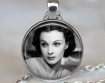 Custom Portrait or Photo necklace, custom necklace custom photo pendant custom key ring custom photo necklace key chain