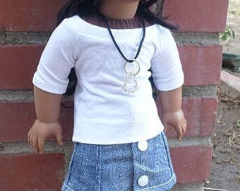 sweater boots for 18 inch dolls black