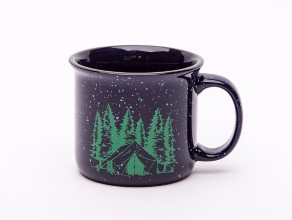 Image Result For Camping Coffee Mugs
