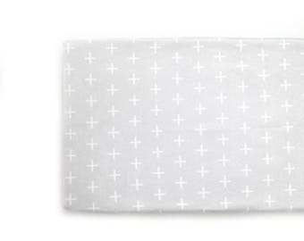 Changing Pad Cover Neutral Skinny Plus. Change Pad. Changing Pad. Minky Changing Pad Cover. Gray Changing Pad Cover. Changing Pad Boy.