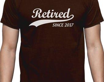 Retirement gifts men | Etsy