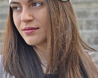 Headbands, Linen Headband, Retro Headbands, Hair Accessories, Womens Accessories, Womens Turbans, Fitness Headbands, Vintage Headbands, 50s