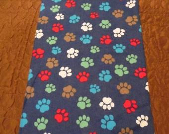 SALE Cat Nip Mat / Pet Mat / Cat Nip Toys / Organic Cat Nip / Kitty Mat / Cat Bedding
