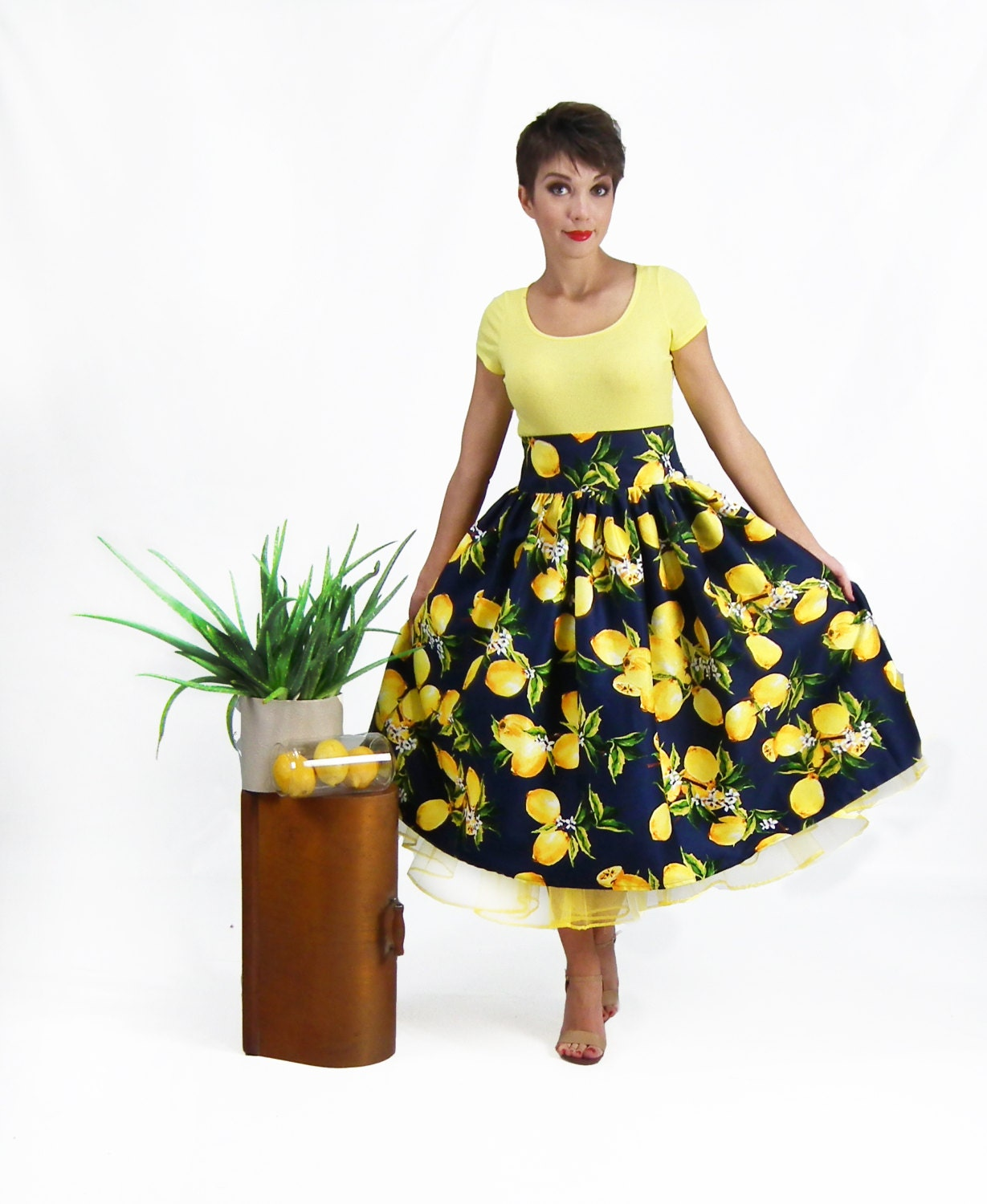 maxi skirt high waisted skirt plus size skirt circle skirt