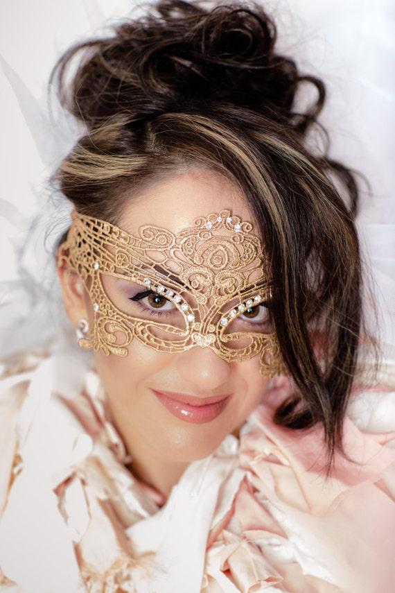Pleasing Phantom Of The Opera Mask Masquerade Mask Ball Mask Eye Mask Hairstyle Inspiration Daily Dogsangcom