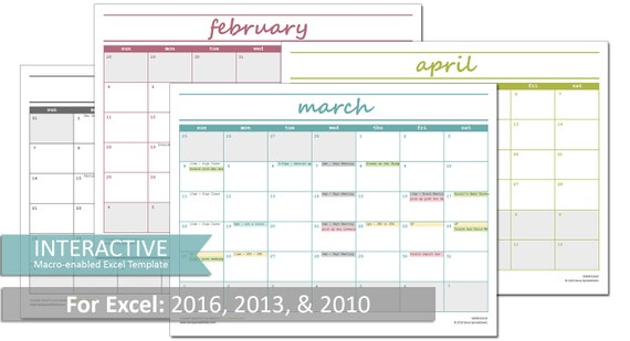excel events create interactive timelines using excel and internet