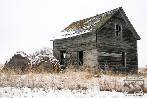 abandoned house prairie outdoor rustic abandoned rural