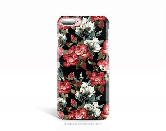 Samsung Galaxy S8 Plus Vintage Samsung Galaxy S8 Case Samsung Galaxy S7 Case Fall Samsung Galaxy S7 Edge Case Samsung Galaxy Note 5 Case