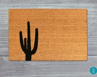 cactus doormat cactus door mat cactus welcome mat doormat door mat