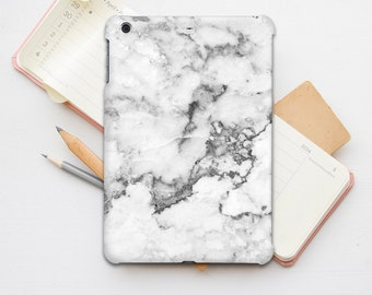 iPad Pro 9.7 Case iPad Hard Case Stone iPad 2 Case iPad 2 Marble iPad 3 Case iPad 4 Case iPad Air Case iPad Air 2 iPad Mini Case PP006_04