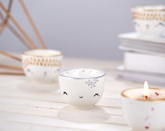 Winter Collection | MOMO | cat | Little cup