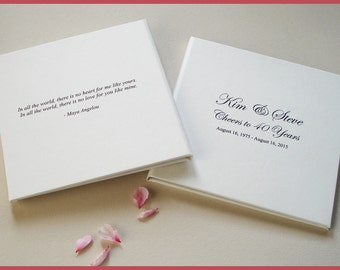 Custom DVD Covers / CD Cases / CD Sleeve. Wedding Photo Cover. Wedding Photography Packaging. Party Favors for Weddings.