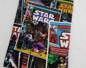 Star Wars Kindle Sleeve