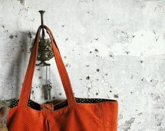 Vintage Brass Floral Hanger / Coat Hanger / Brass Hook