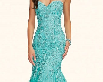 Free Shipping Formal Dress