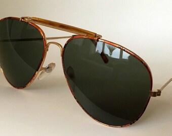 AVIATORS PILOT sunglasses