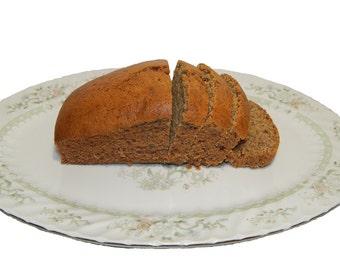 Organic Banana Bread - 12 oz loaf
