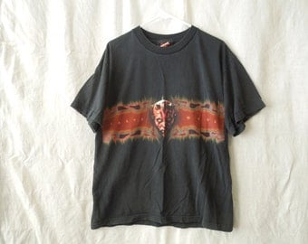 90s Darth Maul Star Wars T-Shirt