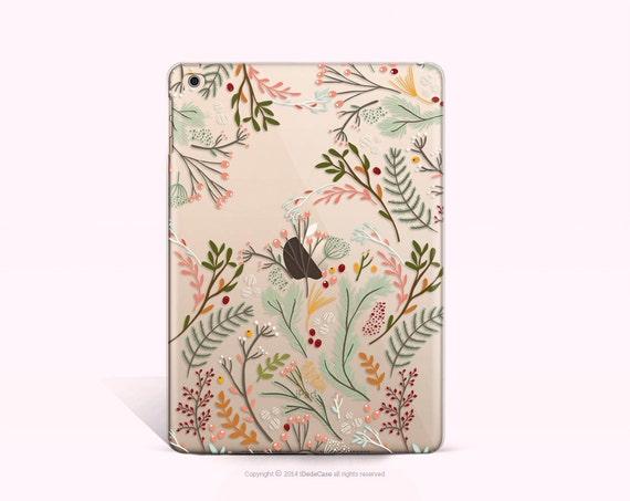 iPad Air 2 Case Autumn iPad mini 4 Case Rubber iPad Air 2 Case Gold tiny iPad Cases CLEAR iPad Mini 2 Case CLEAR iPad Mini 4 Case CLEAR