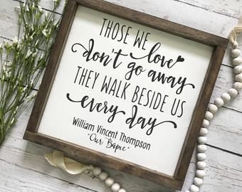 Download All of me loves all of you sign Wedding Gift Rustic
