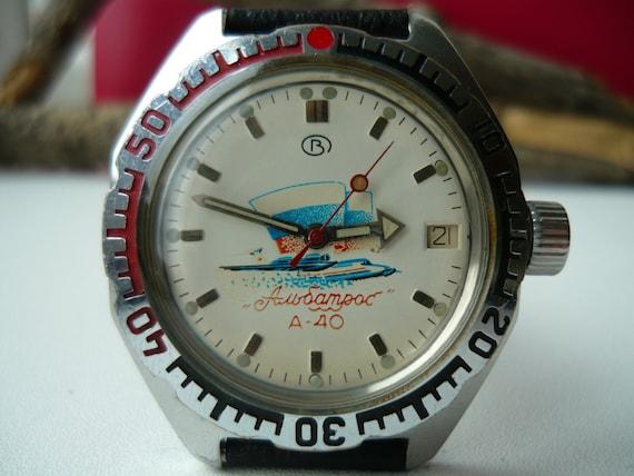 Le mystère de la sixième Albatros Il_570xN.1064938290_s65o