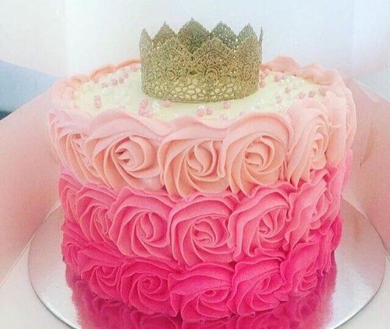 Cakes Corona Del Mar
