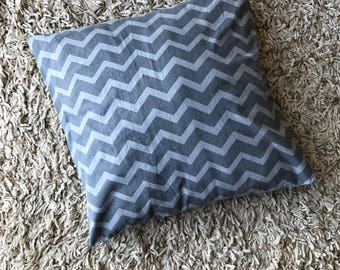Chevron pillows; decorative pillows; pillow cases; throw pillows; pillow shams