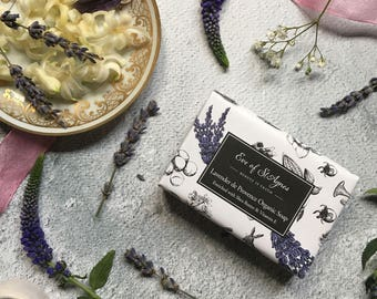 Organic Soap-natural soap- handmade soap- homemade soap- lavender soap-natural soap-artisan soap-cold process soap-all natural soap-bar soap