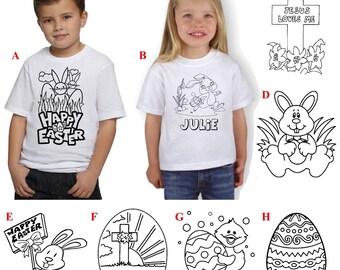 Kid Easter Gift