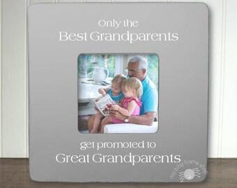 Great Grandparents Great Grandma Promote Great Grandparents to Be Great Grandma To Be Only the Best Promoted To Great Grandparents IBFSMAG