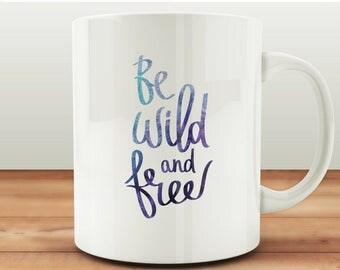 Coffee Mugs With Sayings