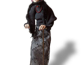 Artdoll Aristokrat from Saint-Petersburg