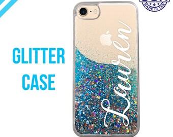 iphone 6 plus name case