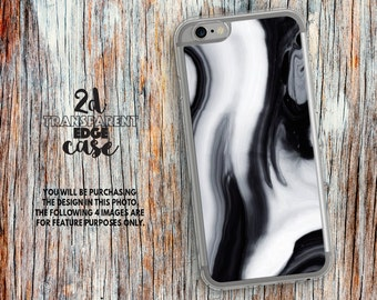 iPhone 7 case marble iPhone se Case marble mens iphone 7 Plus/Pro case marble print iphone 6s case Clear marble iphone case iphone 6 LU48