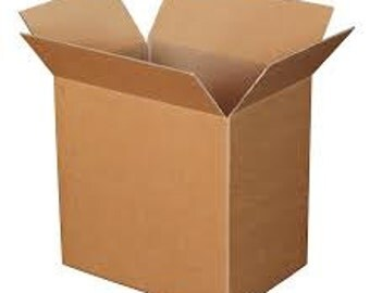 Magic Potion Gift Box