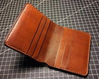mens designer wallets cheap grsb  Vegetable tanned bifold mens leather wallet / man wallet / man custom  leather wallet / minimalist wallet / natural full grain leather wallet