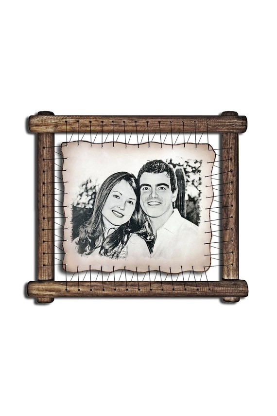 20th Anniversary Gift For Wife 20th Anniversary Gifts For