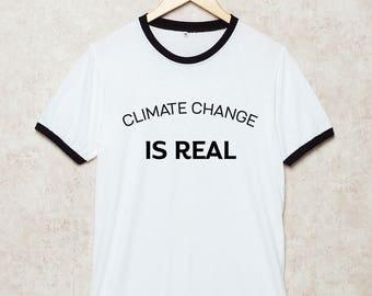 Political tshirts   Etsy