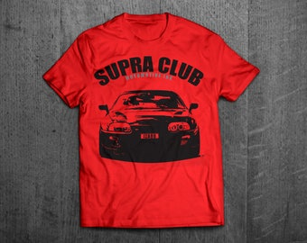 Toyota Supra Shirts, Supra t shirts, Toyota shirts, Cars shirts, men t shirt, women t shirt, funny shirts, muscle car shirts, Drift t shirts