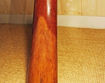 Vintage Australian Didgeridoo
