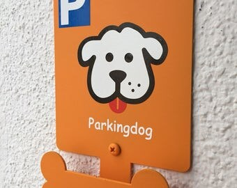 Dog Parking - Pet Parking - Parkingdog