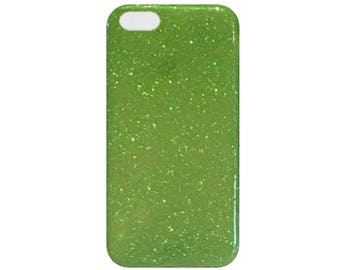 Lime Green iPhonei 7 case iPhone 7 plus case iPhone 6 case iPhone6s case iPhone 6 plus case iPhone 6s Plus case iPhone 5 case iPhone