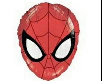 Spiderman balloon,Spiderman birthday, Spiderman invites,Spiderman birthday shirt,Spiderman centerpiece,Spiderman cupcake,Spiderman photo