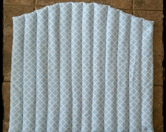 Flax Heating/Cooling Pad, Large, Cotton Flannel, 9 colors, relaxation for sore muscles, heat therapy, hot cold comfort, cold and heat packs