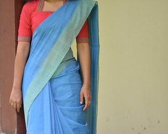 Chayilyam Theyyam Blouse